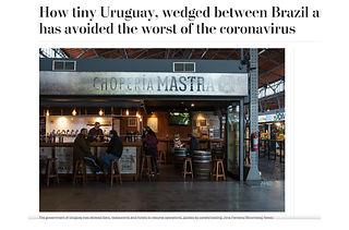 News Uruguay-02.jpg