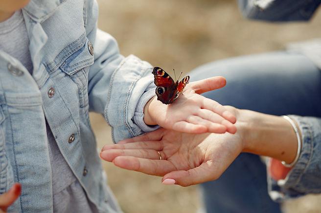 little-girl-holding-butterfly.jpg