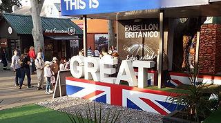 Pabellón británico.jpg