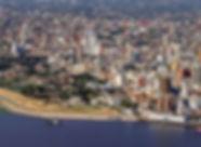 Asunción_Paraguay.jpg