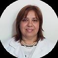 Ana M. Andrade.png