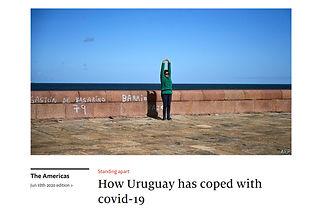 News Uruguay-01.jpg