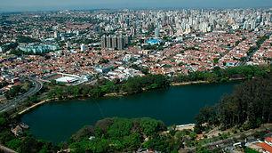 Campinas, Sao Paulo.jpg