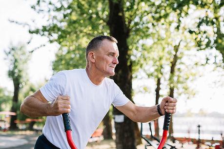Salud y deporte hombres.jpg