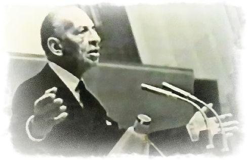 Profesor Herrera Ramos.jpg