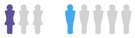 Osteoporosis 1.jpg