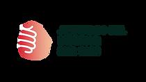 Logo Jornadas del interior png.png