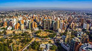 Cordoba Argentina.jpg
