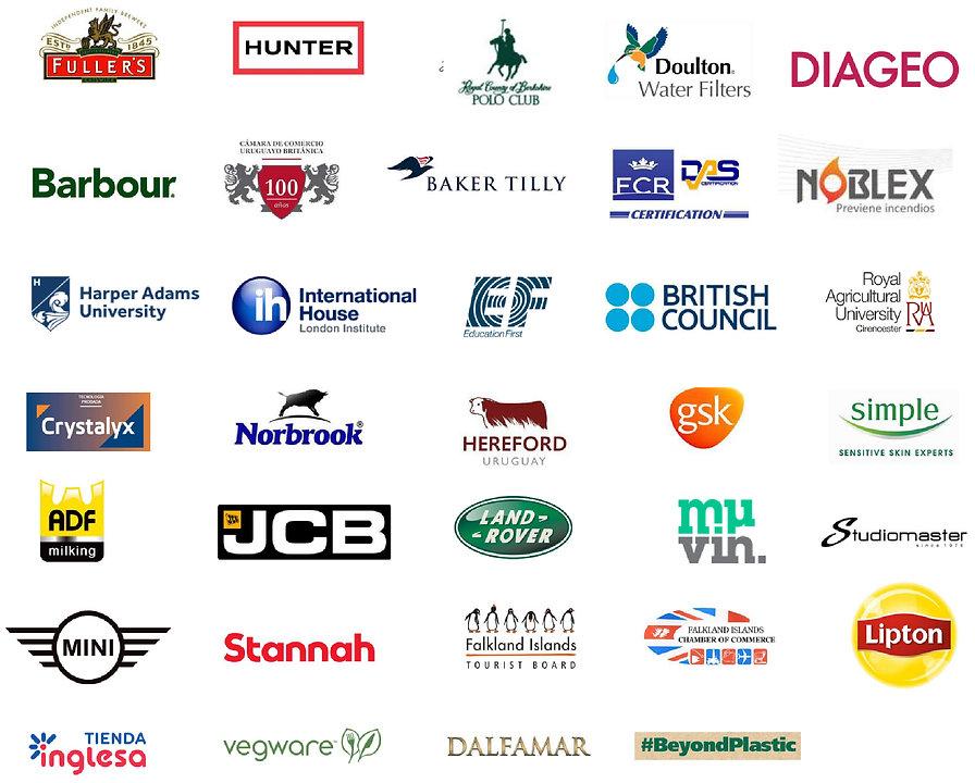 Empresas_Pabellón_Británico.jpg
