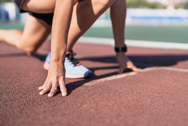 Deporte y salud II.jpg
