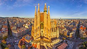 Barcelona,_España.jpg
