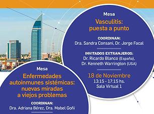 45 Congreso de Medicina Interna jpg.jpg
