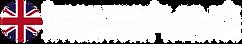 Logo Knowmads blanco UK.png