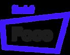 Logo Timbo.png