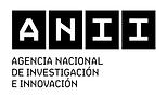 Logo ANII.png