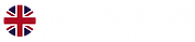 Logo Knowmads uy blanco png.png