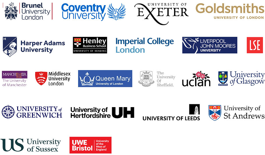 Universities 2018-2019.jpg