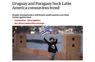 News Uruguay-03.jpg