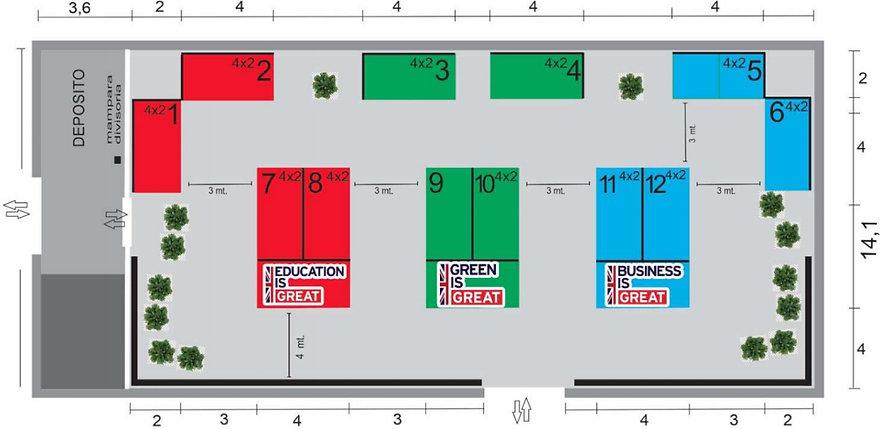 Expo Prado Knowmads.jpg