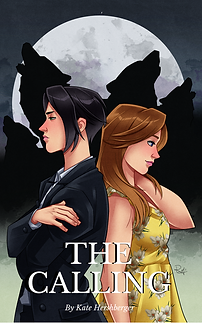 Cover with Title.png