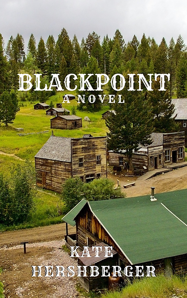 Blackpoint Cover 2.png