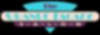 The Grande Facade Salon Logo