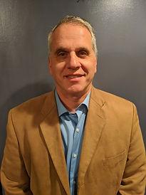 JOhn Warda.JPG