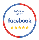 1518580-Review-Us-On-Facebook-240w.png