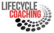 LIFECYCLE COACHING LOGO ON WHITE.jpg