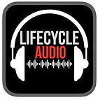 LIFECYCLE AUDIO ON WHITE.jpg