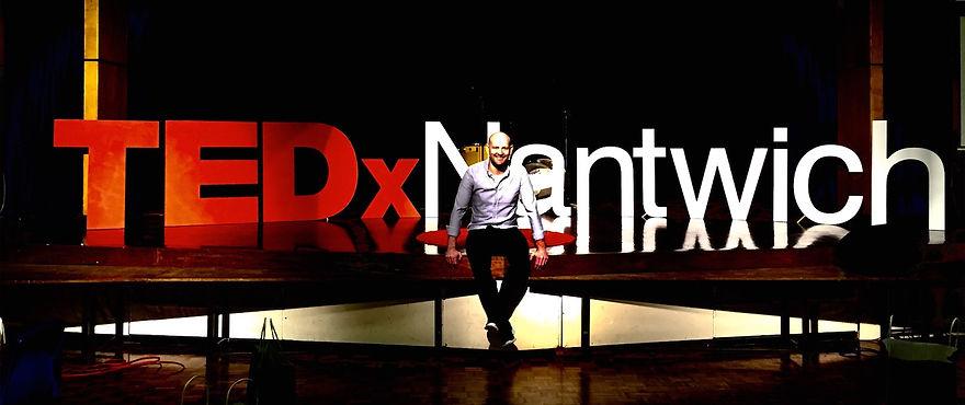 TEDx RMJ.jpg