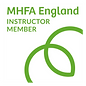 MHFA instructor logo.png