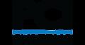logo-PCI.png
