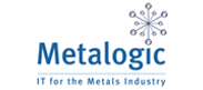 logo-Metalogic.png