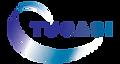 logo-Tucasi.png
