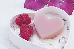 soap-2726378_640.jpg