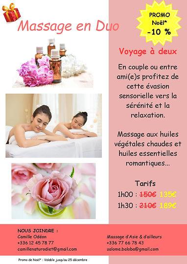 Affiche massage DUO promo noel-page-001.