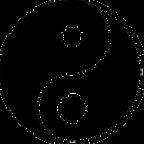 yin-and-yang-152420_640.png