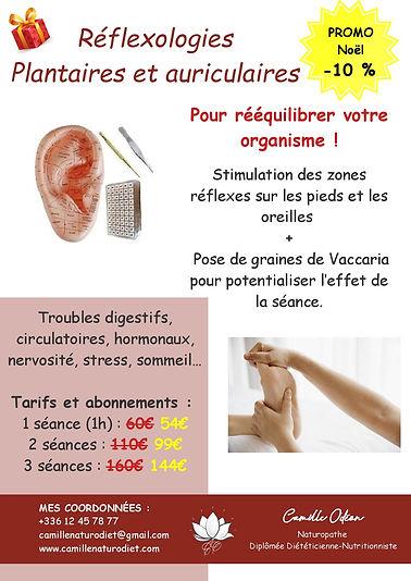 Affiche reflexologies promo-page-001.jpg