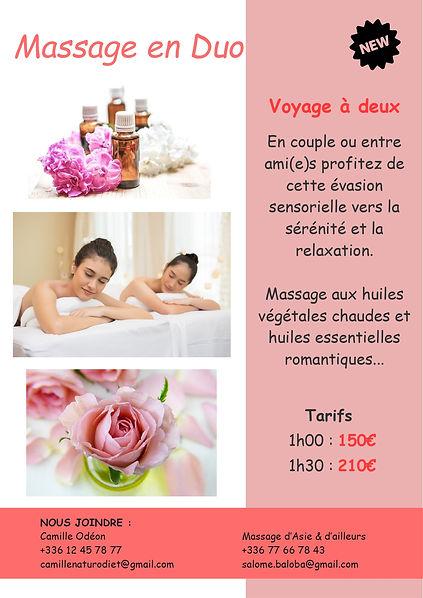 Affiche massage DUO_page-0001 (1).jpg