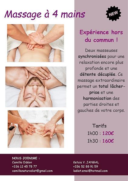 Affiche massage 4 mains_page-0001.jpg