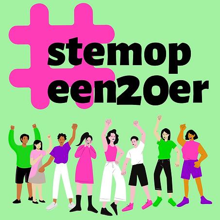 #stemopeen20er(2).png