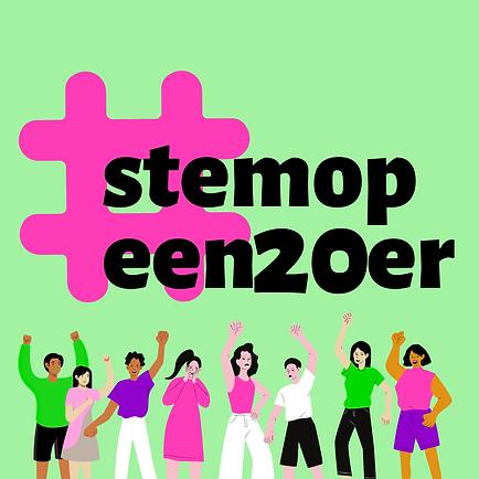 #stemopeen20er(1).png