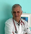 Dr. Van Wouwe.png