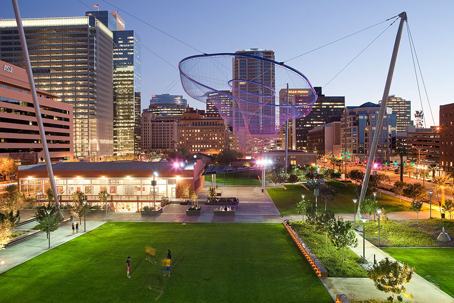 Phoenix-Downtown-Civic-Space-by-AECOM-06