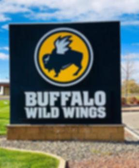 Buffalo-Wild-Wings-Pic.jpeg