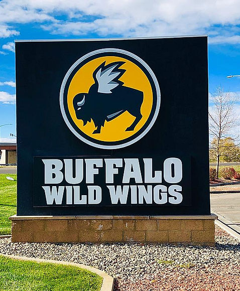 Buffalo-Wild-Wings-Pic.jpeg