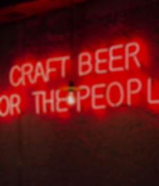 Neon Sign in Bar_edited.jpg