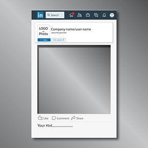 Linked In Web Images.jpg