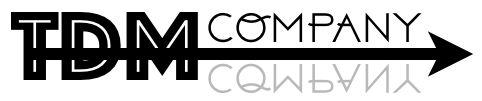 TDM COMPANY LOGO.jpg